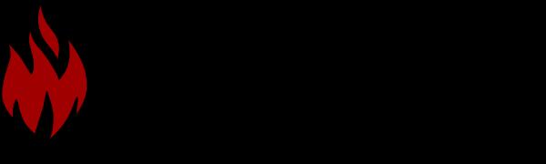 Logo SAM&more FEUERSHOW.de